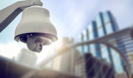5G赋能 AR/VR安防领域获突破 智能安防加速落地