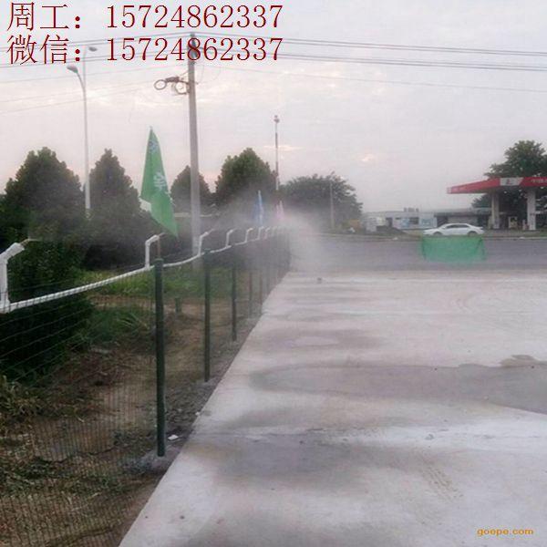 上海工地圍擋噴淋多少錢,工程圍擋生產廠家