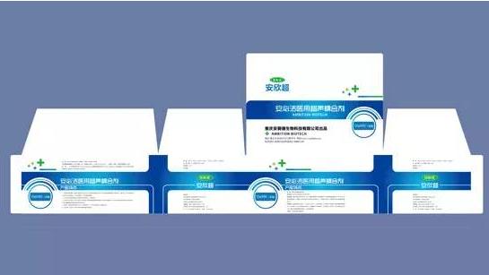 醫藥包裝發展前景向好,塑料和金屬包裝材料成為市場主流