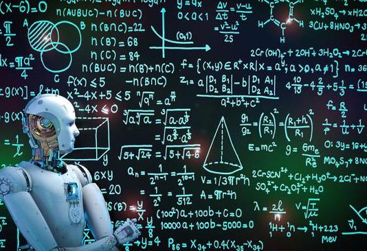 人工智能+教育 未來智慧校園是什么模樣?