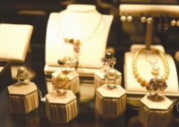 2019北京國際璀璨珠寶展覽會
