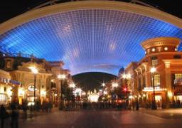 2020長春第二十三屆廣告標識及LED照明展