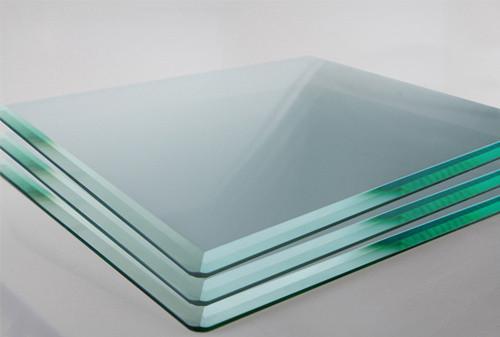 國內玻璃市場價格主流走穩,純堿市場需求一般