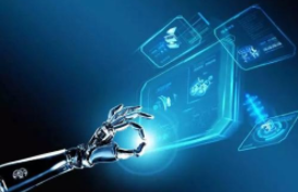 青岛市关键核心技术专利组合奖励提升 最高可获100万元奖励