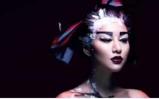 2019杭州第38屆美容美發化妝品博覽會/杭州美容養生及微電商博覽會