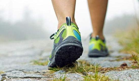 步態識別:你的腳步也是獨一無二!