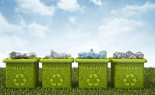 杭州重新調整垃圾分類標準,增大處罰力度