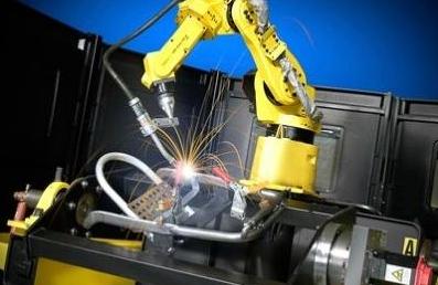 2019第8屆武漢國際焊接切割工業裝備展覽會