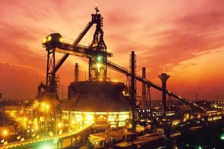 鋼鐵尾氣的未來趨勢一定是高值化、資源化利用