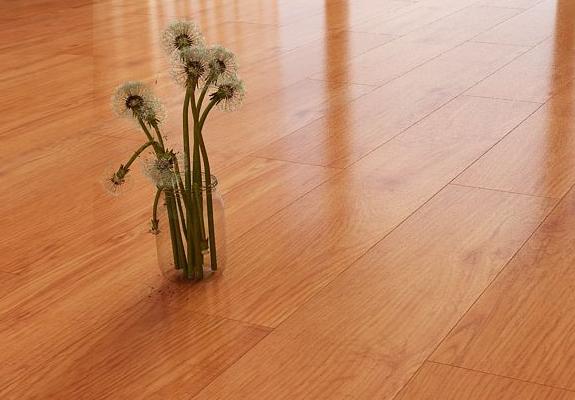 木地板好還是瓷磚好?