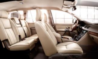 2020屆第30屆中國國際汽車用品展覽會