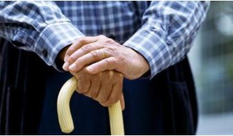 2019第27屆廣州博覽會養老服務綜合展暨第三屆廣州老年健康產業博覽會