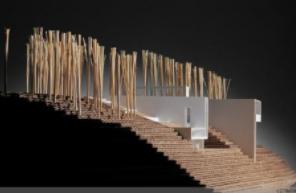 2019第七屆亞洲國際建筑工業化(廣州)展覽會