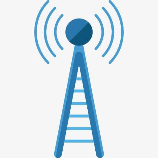 為了實現高質量發展目標,四項通信行業發展措施