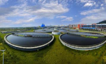 2020中國(紹興)給排水及水處理技術設備展覽會