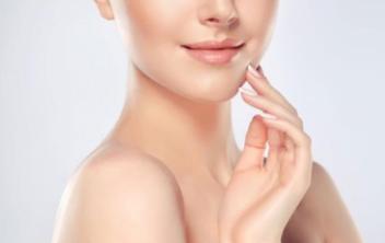 2019中国(重庆)国际美容化妆品博览会