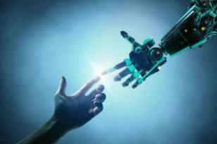 技術示范+政策創新,打造一批人工智能創新高地!