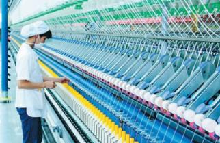 《工業企業技術改造升級投資指南(2019年版)》正式發布:明確紡織行業技術進步發展重點
