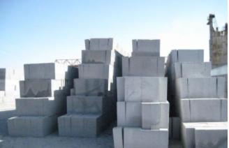 2019第五屆中國(廣州)國際制磚、砌塊工業技術裝備展