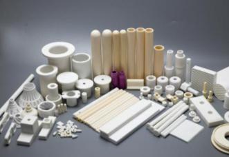 2020第34届广州陶瓷工业展