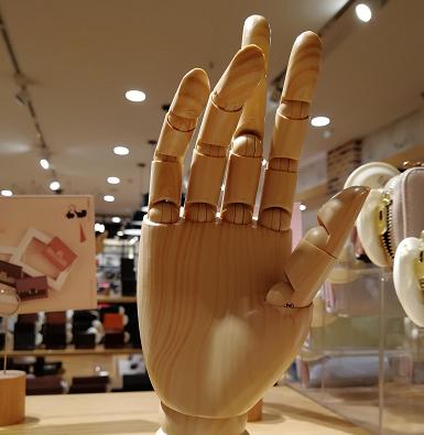 超軟機器人抓手問世,可安全捕獲水母!