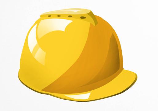 各行業安全帽顏色代表什么身份?