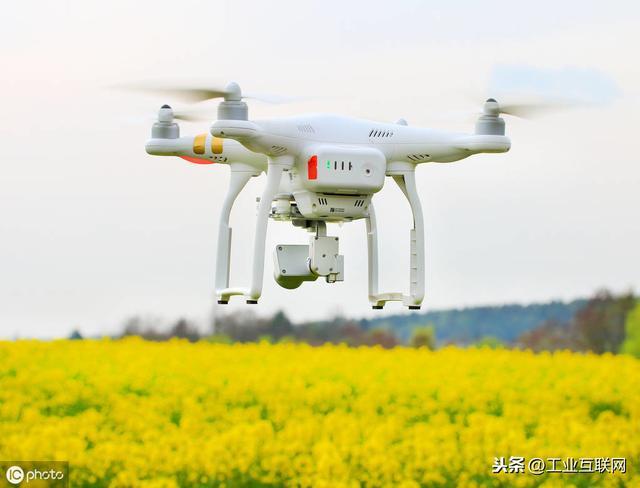农业科技发展新阶段 转型升级促生产