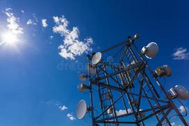 2019十九届国际电磁兼容暨微波展览会