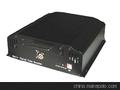 智建ZJ1209武汉车载SD卡硬盘录像机销售安装