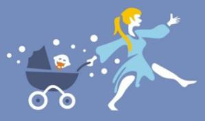 2019中國·廈門孕嬰童產業博覽會暨廈門孩子王親子嘉年華
