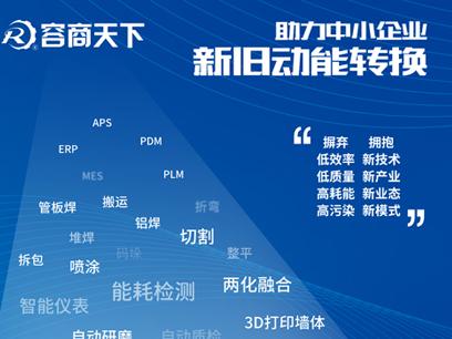 目前市面上主流的六大增材制造技术