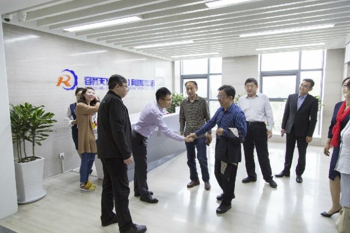 PDM在企业管理方面的应用
