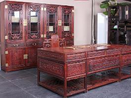 2019第17届重庆国际工艺品艺术品收藏品古典家具博览会