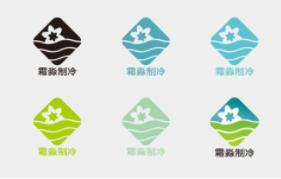 2019第十七屆上海國際車用空調及冷藏技術展覽會