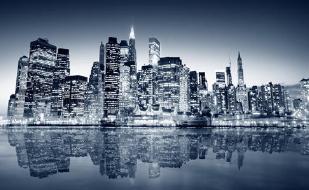 2019第五屆上海國際城市與建筑博覽會