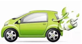 2019第六屆廣州國際電動汽車展覽會