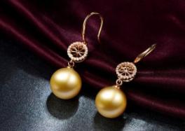 百慕·2019南京國際珠寶首飾展覽會