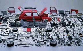 2019第十六届广州国际汽车零部件及用品展