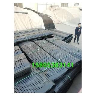 阻根排水板南京20mm车库排水板*当地生产厂家