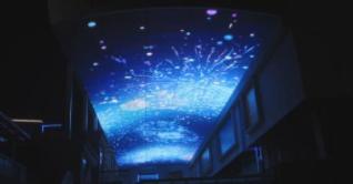 2020迪培思廣州國際LED展