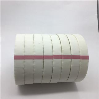 杭州高温胶带 高温玻璃布胶带 玻纤布胶带 电气绝缘胶带
