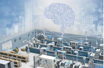 人工智能:洗車行業的變革契機