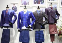 2020中國國際家用紡織品及輔料(春夏)博覽會