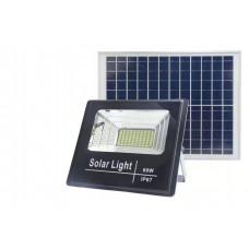 太阳能户外灯