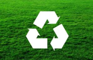 2020第七届中国合肥国际环保产业博览会