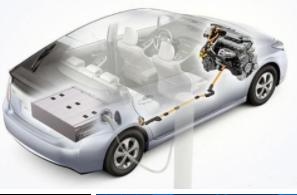 2020武汉国际汽车技术及装备制造展