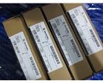 西门子6ES7405-0RA01-0AA0特价