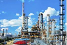 2020第十二屆上海國際石油化工安全防護及消防應急管理展覽會