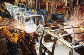 2020成都國際工業博覽會