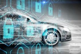 2020(第十七届)中国西南(昆明)国际汽车博览会暨新能源及智能汽车博览会